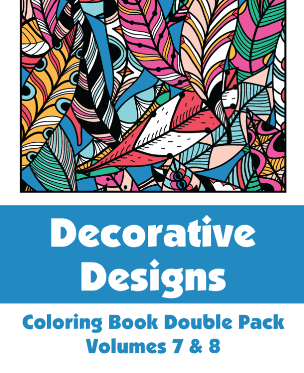 Decorative-Designs-Double-Pack-4-Cover-01