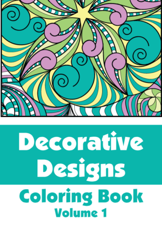 Decorative-Designs-Volume-1-Cover-01