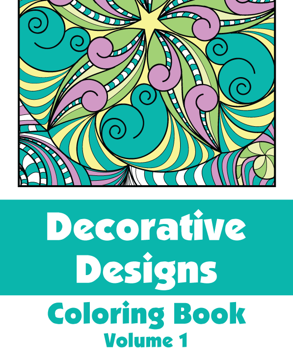Decorative-Designs-Volume-1-Cover-01