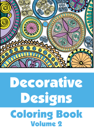 Decorative-Designs-Volume-2-Cover-01