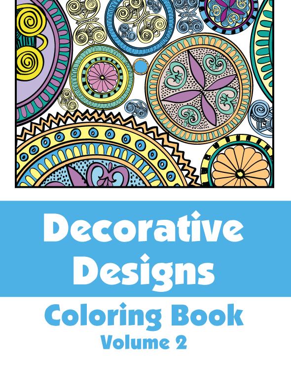 Decorative-Designs-Volume-2-Cover-01