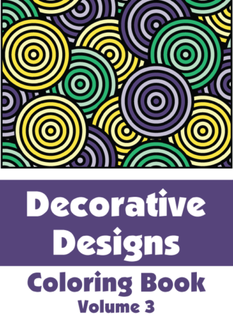 Decorative-Designs-Volume-3-Cover-01