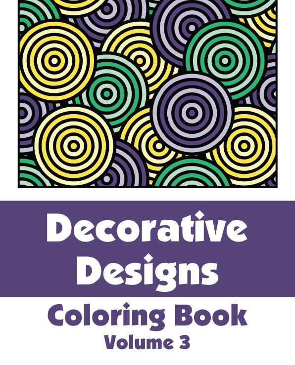 Decorative-Designs-Volume-3-Cover-01