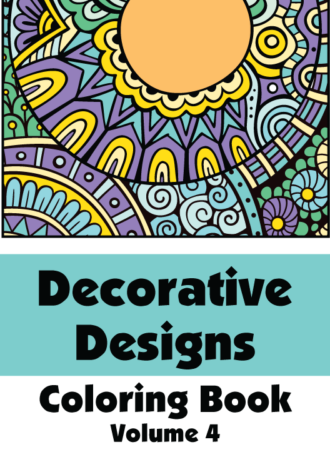 Decorative-Designs-Volume-4-Cover-01