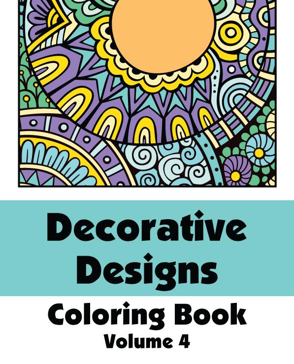 Decorative-Designs-Volume-4-Cover-01