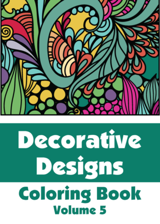 Decorative-Designs-Volume-5-Cover-01