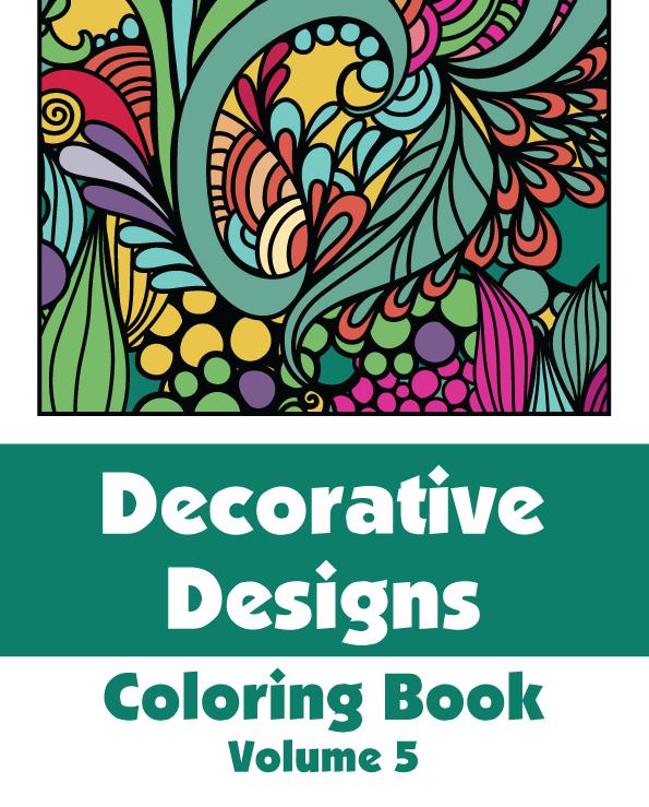 Decorative-Designs-Volume-5-Cover-01