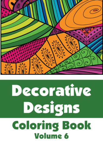 Decorative-Designs-Volume-6-Cover-01