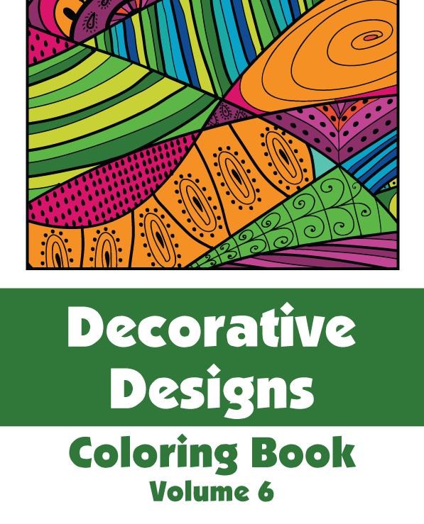 Decorative-Designs-Volume-6-Cover-01