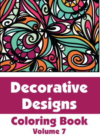 Decorative-Designs-Volume-7-Cover-01