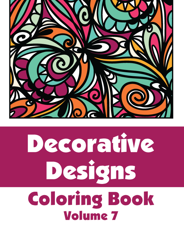 Decorative-Designs-Volume-7-Cover-01