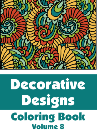 Decorative-Designs-Volume-8-Cover-01