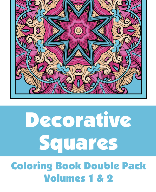 Decorative-Squares-Double-Pack-1-Cover-01