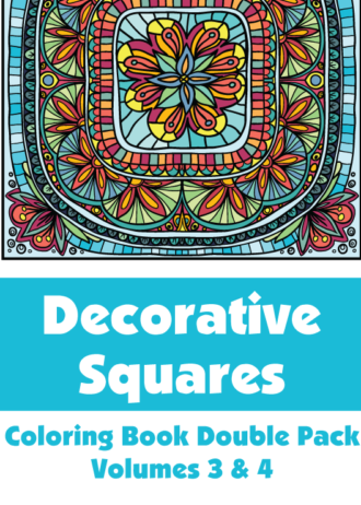 Decorative-Squares-Double-Pack-2-Cover-01