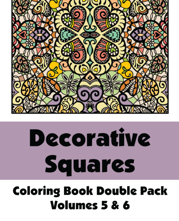 Decorative-Squares-Double-Pack-3-Cover-01