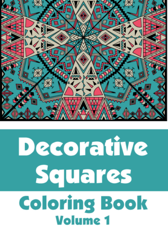 Decorative-Squares-Volume-1-Cover-01