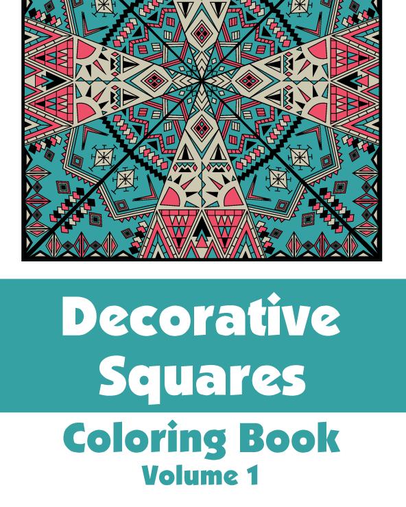 Decorative-Squares-Volume-1-Cover-01