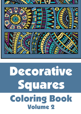 Decorative-Squares-Volume-2-Cover-01