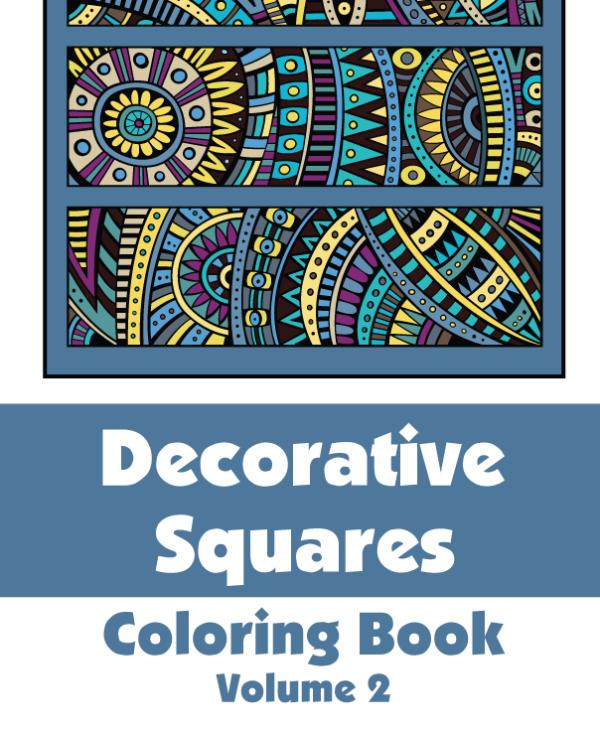 Decorative-Squares-Volume-2-Cover-01