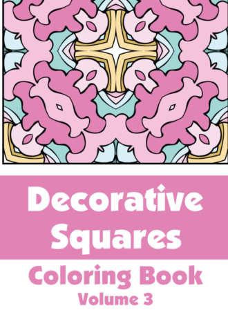 Decorative-Squares-Volume-3-Cover-01