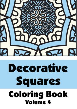 Decorative-Squares-Volume-4-Cover-01