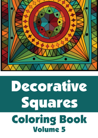 Decorative-Squares-Volume-5-Cover-01