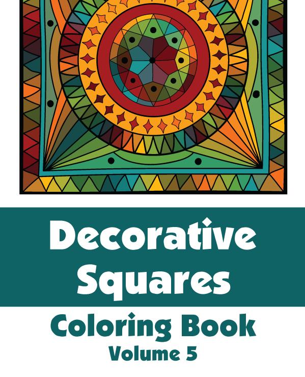 Decorative-Squares-Volume-5-Cover-01