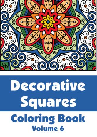 Decorative-Squares-Volume-6-Cover-01