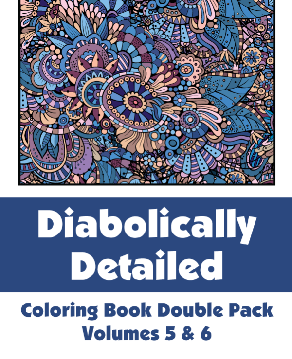 Diabolically-Detailed-Double-Pack-Volumes-5-6-Cover-01