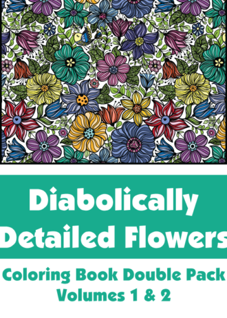 Diabolically-Detailed-Flowers-Double-Pack-Volumes-1-2-Cover-01