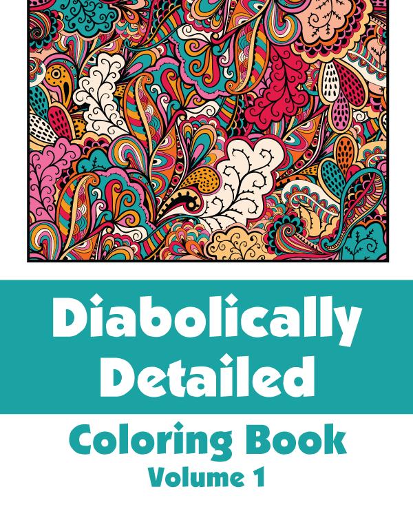 Diabolically-Detailed-Volume-1-Cover-01