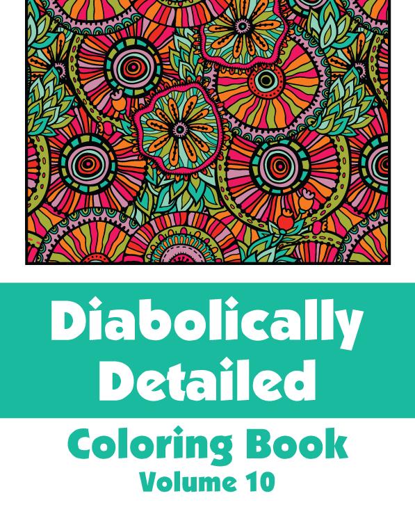 Diabolically-Detailed-Volume-10-Cover-01