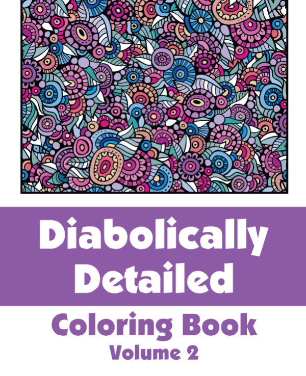 Diabolically-Detailed-Volume-2-Cover-01