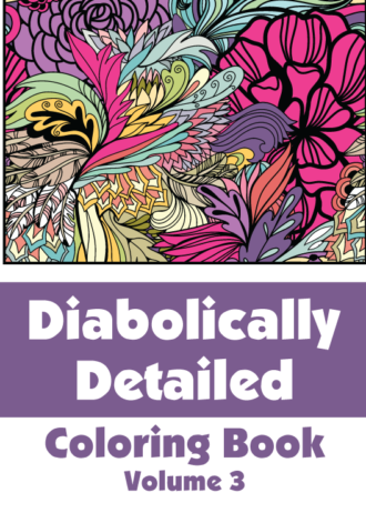 Diabolically-Detailed-Volume-3-Cover-01