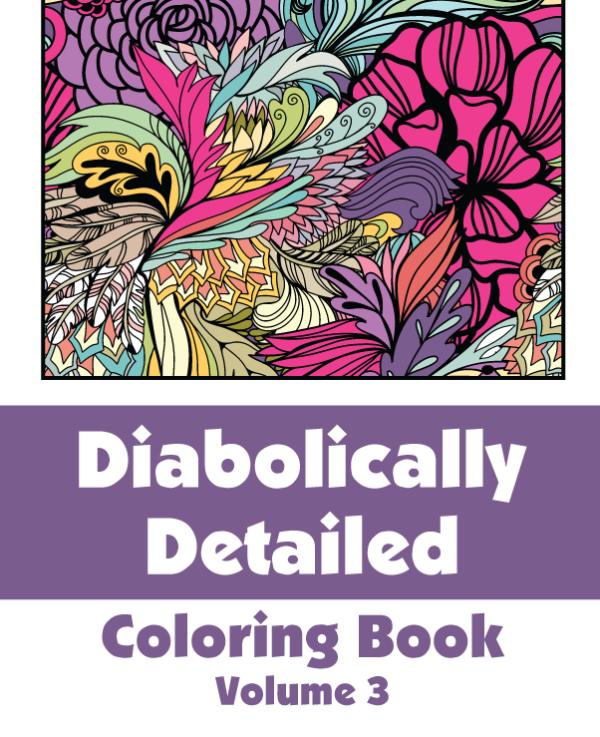 Diabolically-Detailed-Volume-3-Cover-01