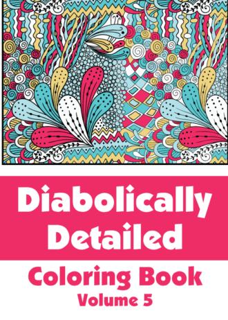 Diabolically-Detailed-Volume-5-Cover-01