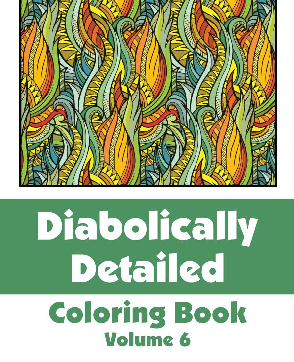 Diabolically-Detailed-Volume-6-Cover-01