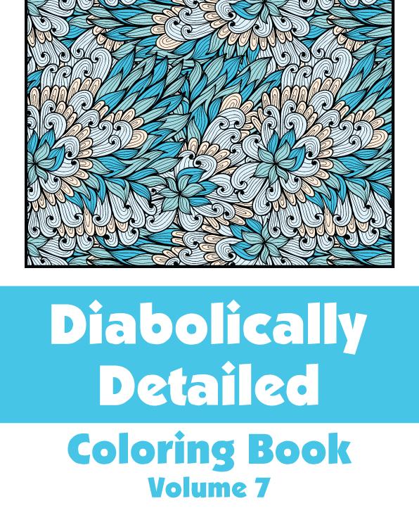 Diabolically-Detailed-Volume-7-Cover-01