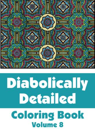 Diabolically-Detailed-Volume-8-Cover-01