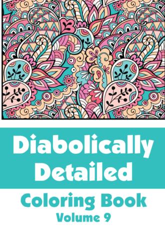 Diabolically-Detailed-Volume-9-Cover-01