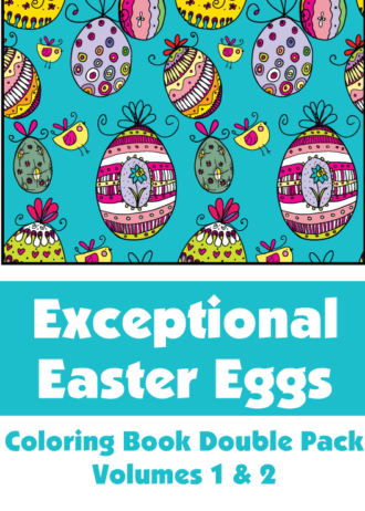Exceptional-Easter-Eggs-Double-Pack-Volumes-1-2-Cover-01