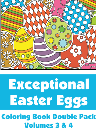 Exceptional-Easter-Eggs-Double-Pack-Volumes-3-4-Cover-01