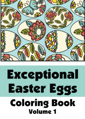 Exceptional-Easter-Eggs-Volume-1-Cover-01
