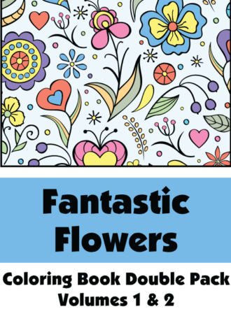 Fantastic-Flowers-Double-Pack-Volumes-1-2-Cover-01