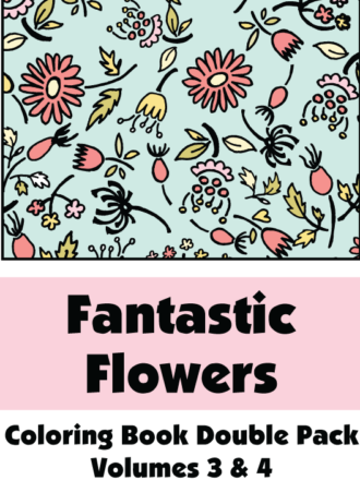 Fantastic-Flowers-Double-Pack-Volumes-3-4-Cover-01