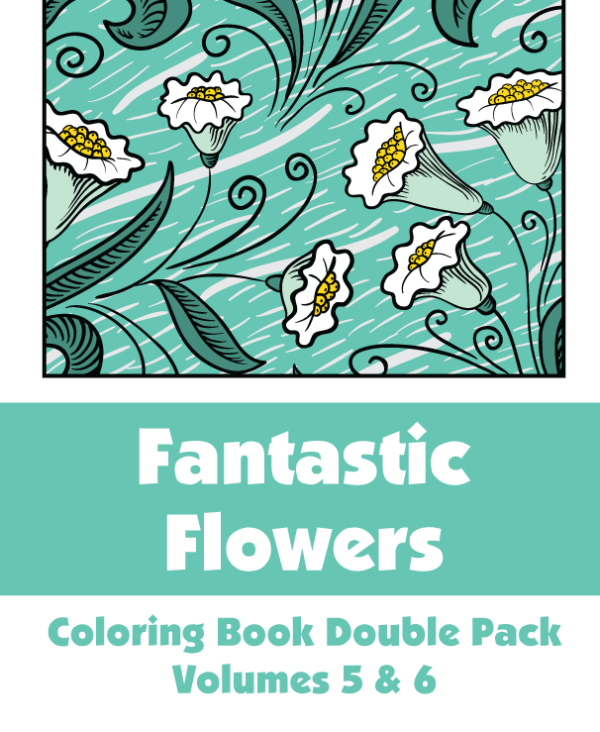 Fantastic-Flowers-Double-Pack-Volumes-5-6-Cover-01