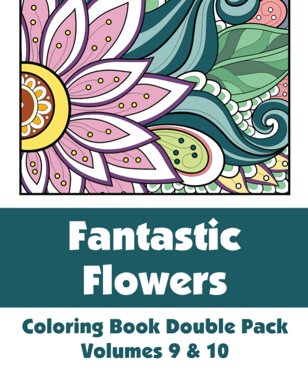 Fantastic-Flowers-Double-Pack-Volumes-9-10-Cover-01