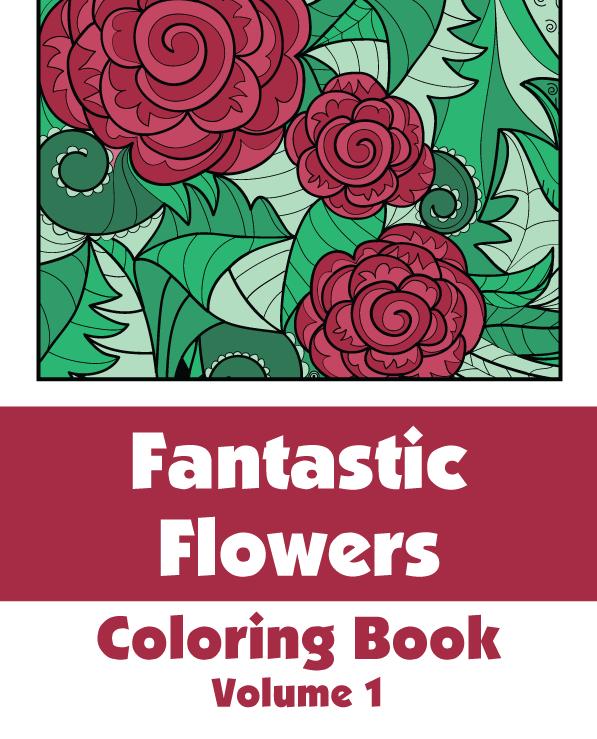 FantasticFlowers-Volume-1-Cover-01