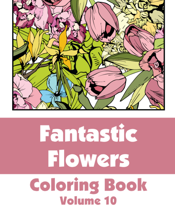 FantasticFlowers-Volume-10-Cover-01