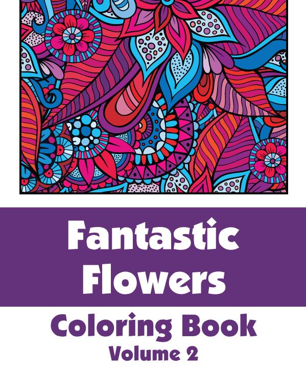 FantasticFlowers-Volume-2-Cover-01